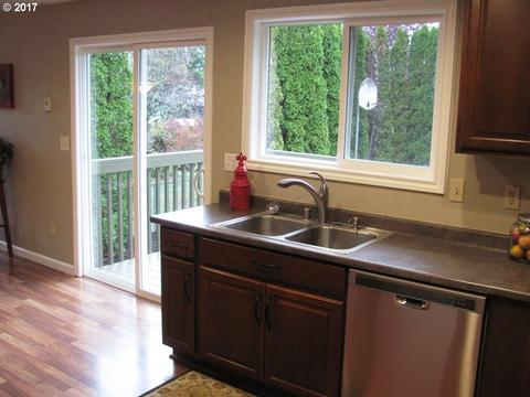 Kitchen Cabinets Vancouver Wa Custom Kitchen Cabinets - Cabinets vancouver wa