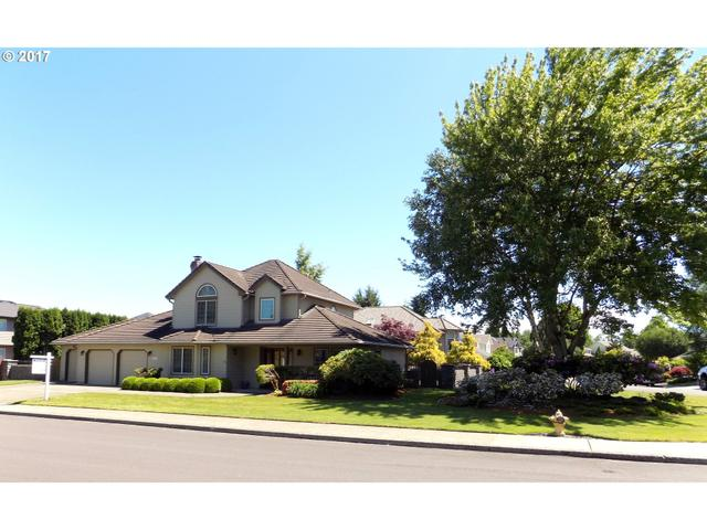 13611 NW 17th PlVancouver, WA 98685