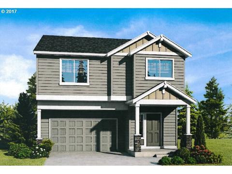 16839 NW Anita St, Portland, OR 97229