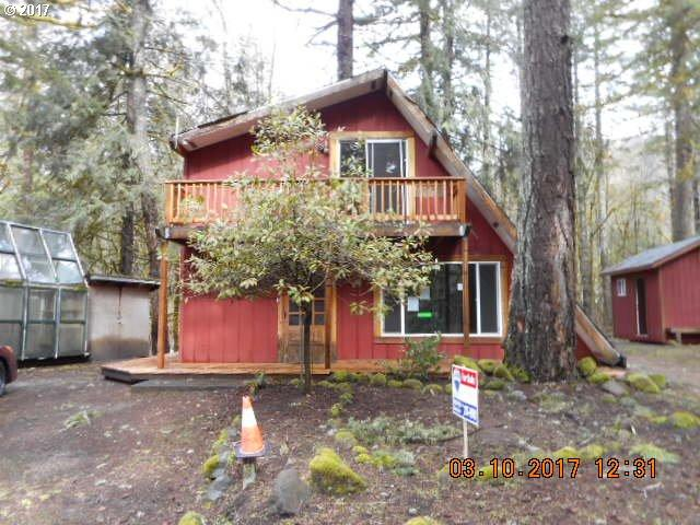 67545 E Lost Shelter Rd, Rhododendron, OR 97049