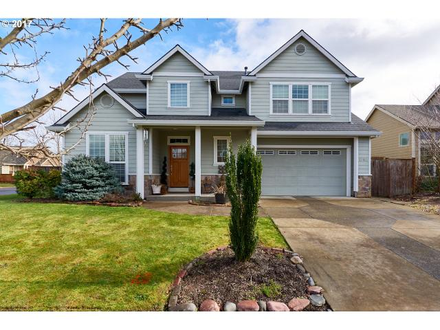 1762 NW Jacie Way, Mcminnville, OR 97128