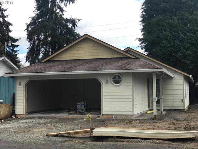 414 NW 7th AveKelso, WA 98626