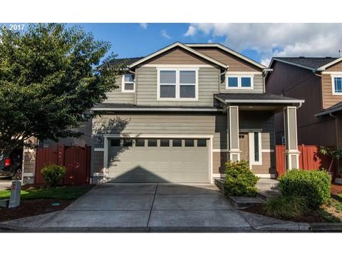 2575 Mountain Ter, Eugene, OR 97408