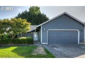 518 Cozy Way, Woodburn, OR 97071