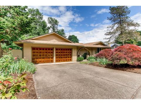 19419 Wilderness Dr, West Linn, OR 97068