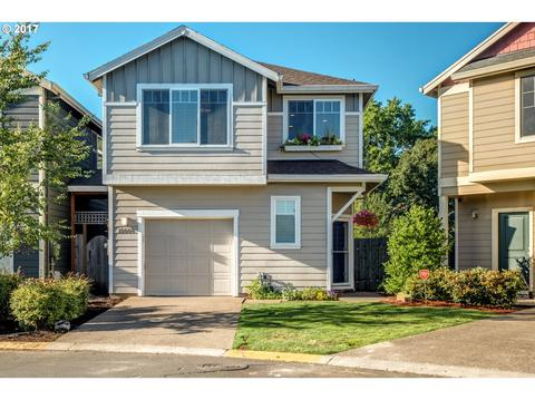 10664 SE 75th Ave, Milwaukie, OR 97222