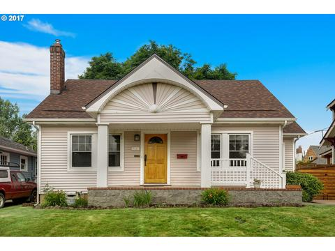 3411 NE 38th Ave, Portland, OR 97212