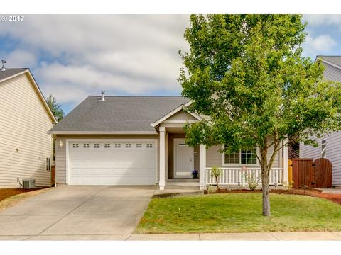 226 NW 150th Way, Vancouver, WA 98685