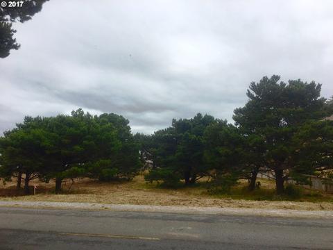 0 Beach Loop SW, Bandon, OR 97411