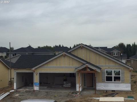 5108 NW 137th Way #LOT 62Vancouver, WA 98685