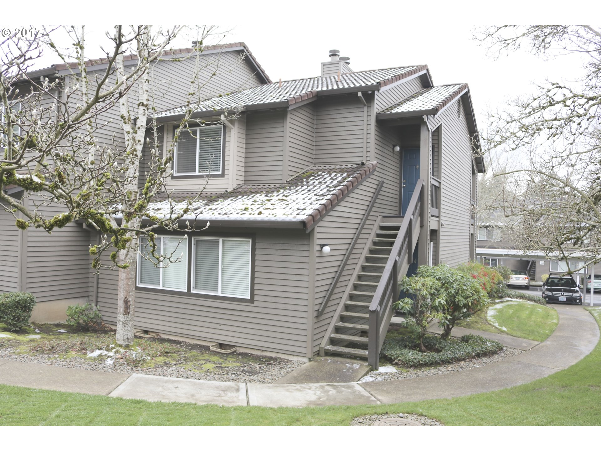 Beaverton OR Condos & Townhouses 67 Listings Movoto