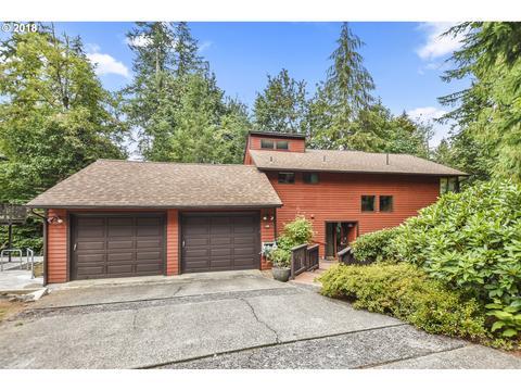 Longview Wa Homes For Sale 301 Longview Real Estate Listings Movoto