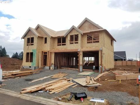 12073 Tolstrup Dr Oregon City Or For Sale Mls 18126018 Movoto