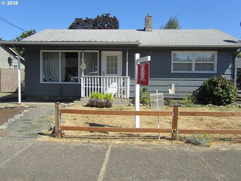 203 homes for sale in cottage grove or on movoto see 23 450 or real rh movoto com homes for sale in cottage grove oregon 97424 homes for sale in cottagegrove ore