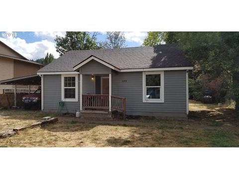203 homes for sale in cottage grove or on movoto see 23 450 or real rh movoto com homes for sale in cottage grove oregon 97424 homes for rent in cottage grove oregon