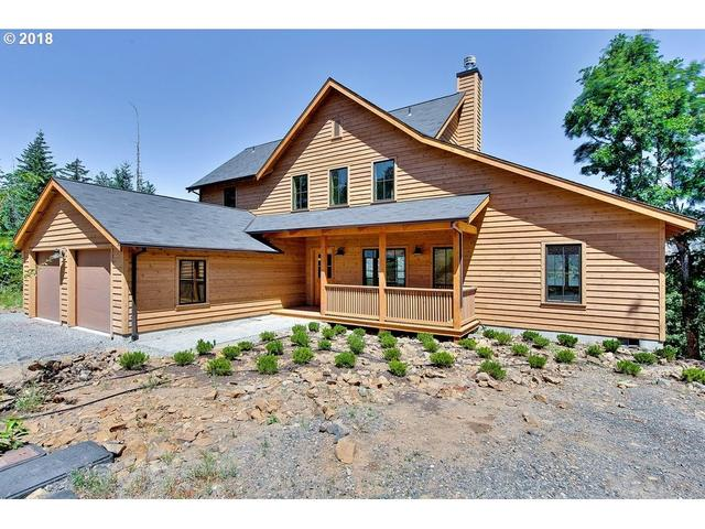 Fine 44 Mosier Homes For Sale Mosier Or Real Estate Movoto Home Interior And Landscaping Oversignezvosmurscom