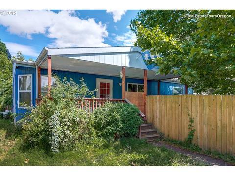 Astounding Central Hillsboro Hillsboro Or Mobile Homes For Sale 1 Download Free Architecture Designs Ogrambritishbridgeorg