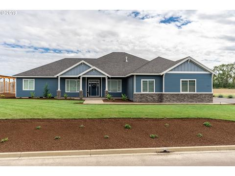 Peachy 245 Mcminnville Homes For Sale Mcminnville Or Real Estate Interior Design Ideas Clesiryabchikinfo
