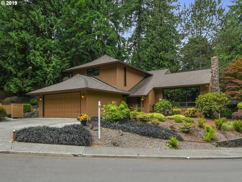 350 Tigard Homes for Sale - Tigard OR Real Estate - Movoto