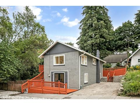 Clackamas County OR Homes for Sale - 3,102 Homes for Sale - Movoto