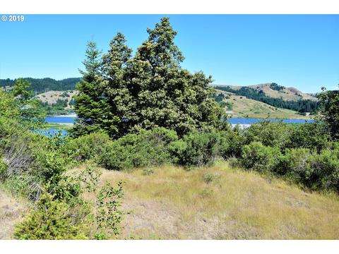 171 Gold Beach Homes for Sale - Gold Beach OR Real Estate