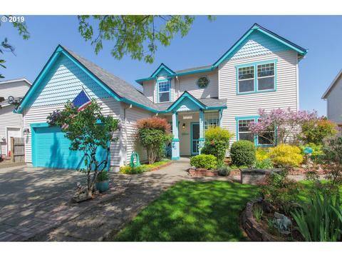 140 Forest Grove Homes For Sale Forest Grove Or Real Estate Movoto