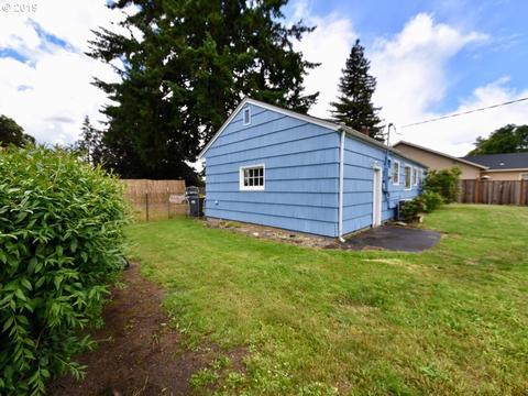 3285 Bell Ave, Eugene, OR 97402