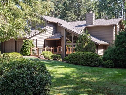 Wondrous 245 Mcminnville Homes For Sale Mcminnville Or Real Estate Interior Design Ideas Clesiryabchikinfo