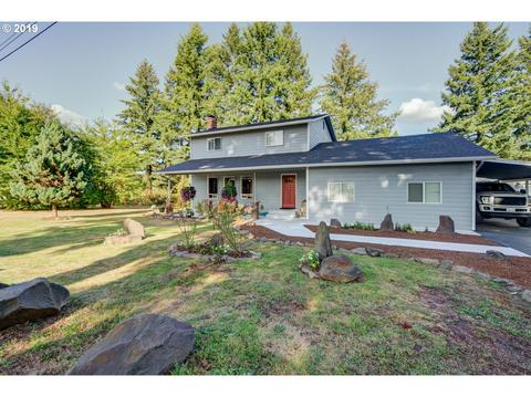 Cowlitz County WA Homes for Sale - 791 Homes for Sale - Movoto