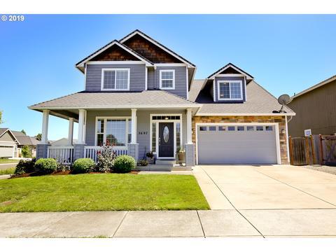 1028 Eugene Homes for Sale - Eugene OR Real Estate - Movoto
