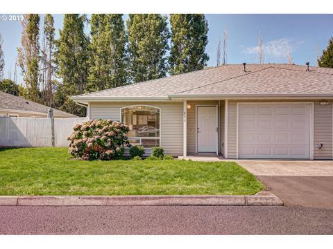 1951 Vancouver Homes for Sale - Vancouver WA Real Estate