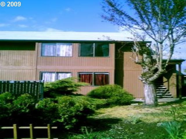 143 homes for sale in woodburn or woodburn real estate movoto