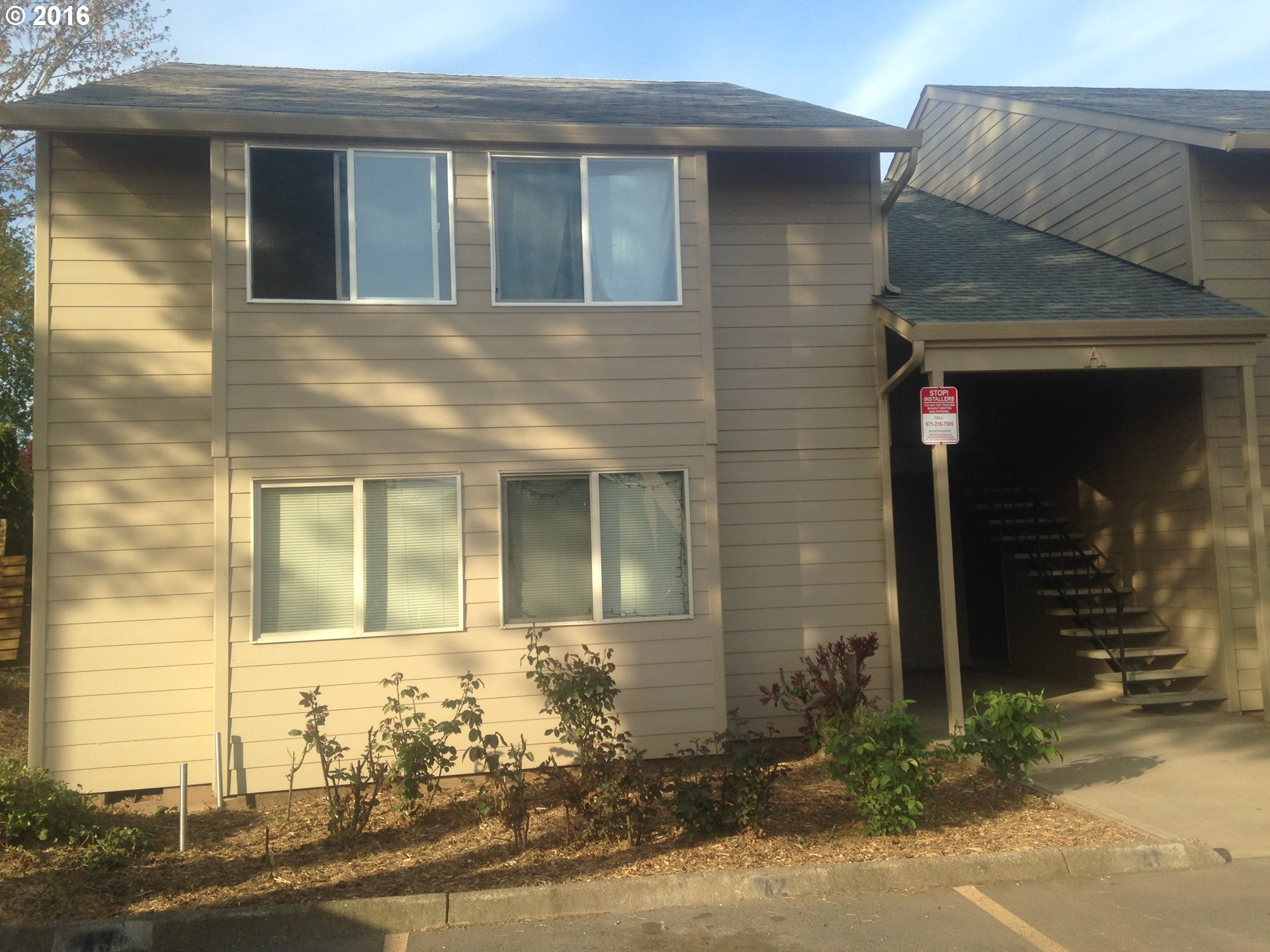 1030 park ave d 6 apt d 6 woodburn or 97071 mls 9019449 movoto
