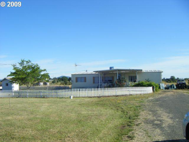 26355 Hall Rd, Junction City, OR