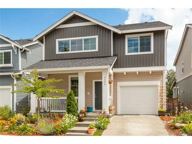Loans near  High Point Dr SW, Seattle WA