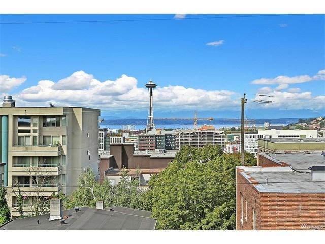 Loans near  Summit Ave E , Seattle WA