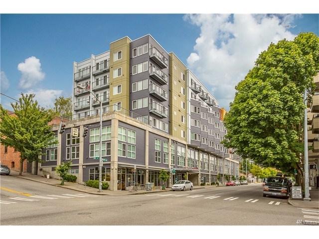 Loans near  Western Ave , Seattle WA