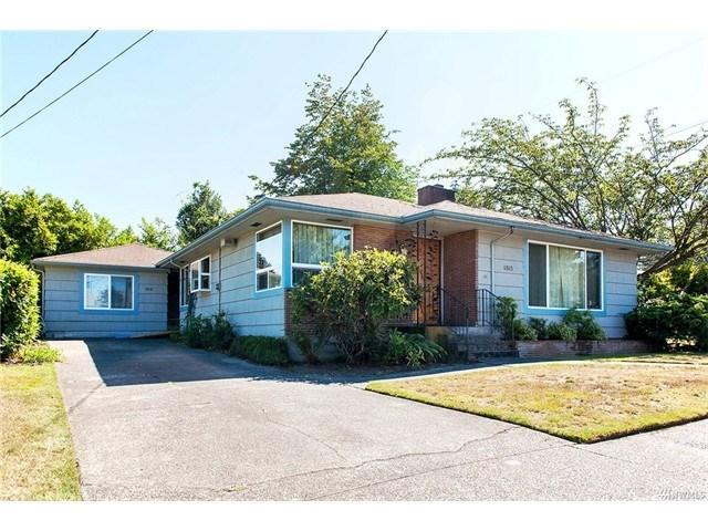 Loans near  S Prentice St, Seattle WA