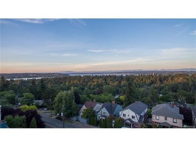 Loans near  rd Ave E, Seattle WA