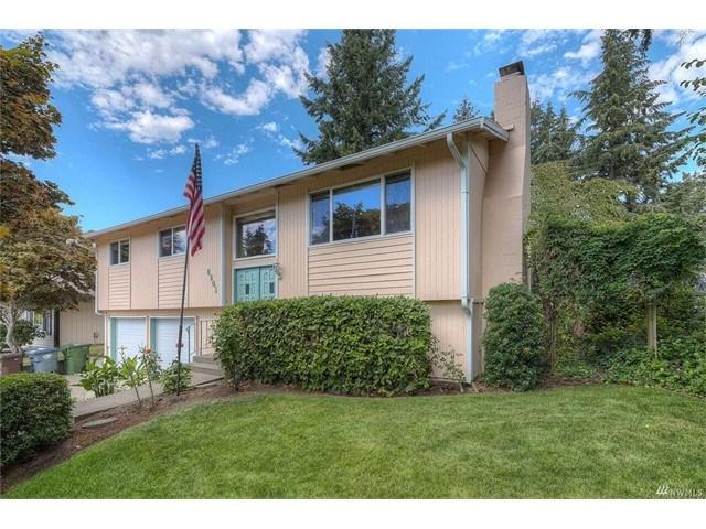 Loans near  rd St Ct W, Tacoma WA
