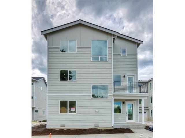Loans near  Renton Ave S, Seattle WA