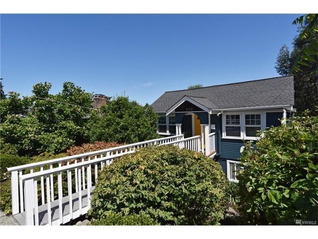 Loans near  st Ave NW, Seattle WA