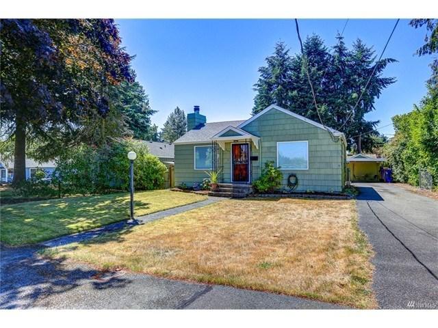 Loans near  S Madison St, Tacoma WA