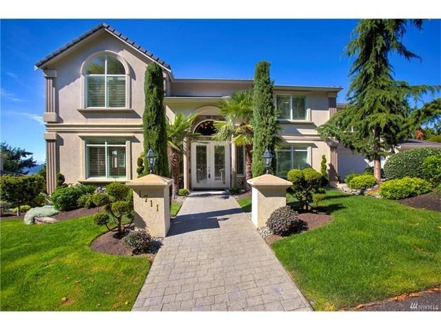 Loans near  st St NE, Tacoma WA