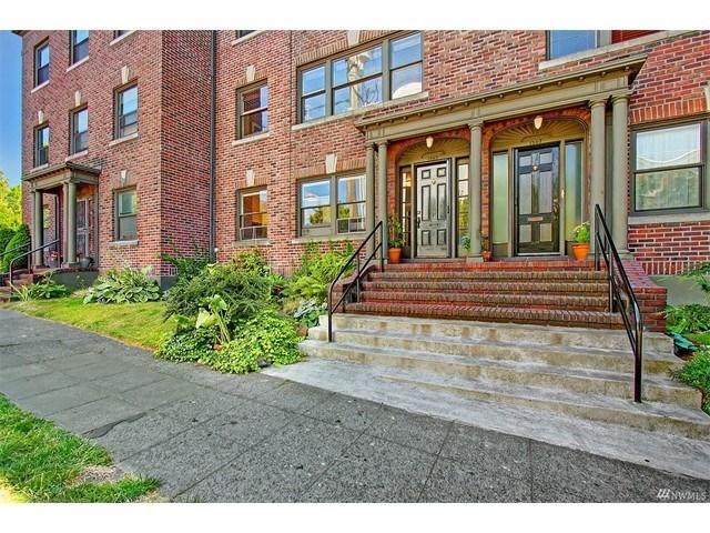 Loans near  E Union St, Seattle WA
