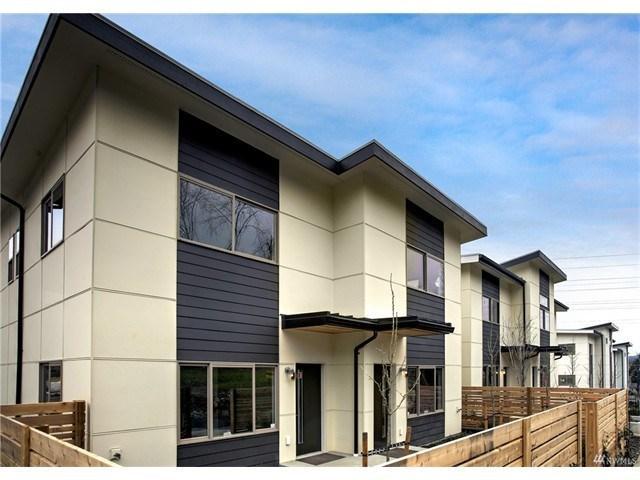 Loans near  S Greenbelt Station Dr, Seattle WA