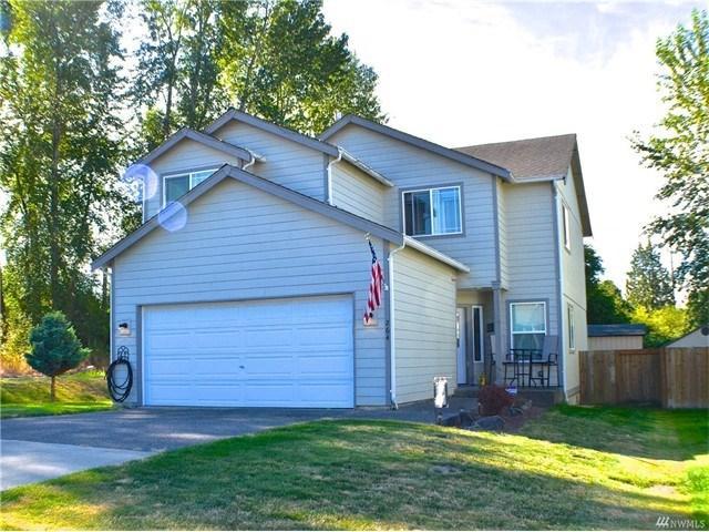 Loans near  E th St, Tacoma WA