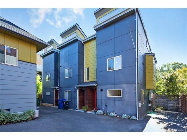 Loans near  th Ave S C, Seattle WA