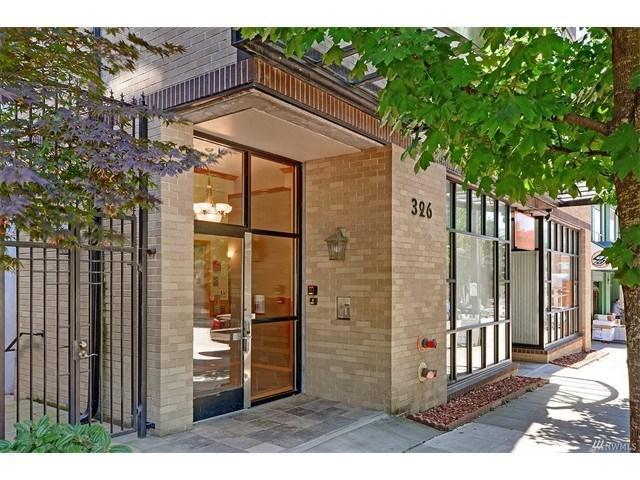 Loans near  Queen Anne Ave N , Seattle WA