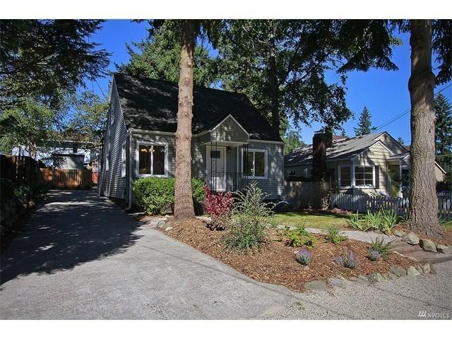 Loans near  Interlake Ave N, Seattle WA